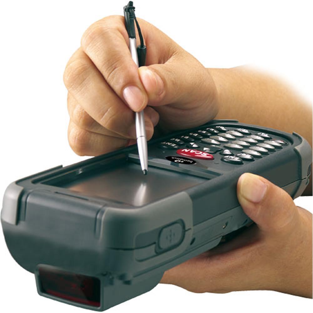 Coletor de Dados Bematech USB/Serial/Wi-Fi DC-3500