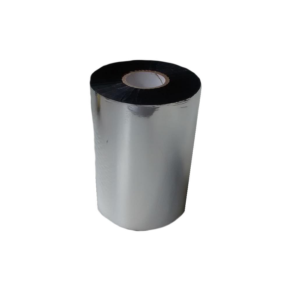 Ribbon para Impressora Térmica 110x300 mm Clair