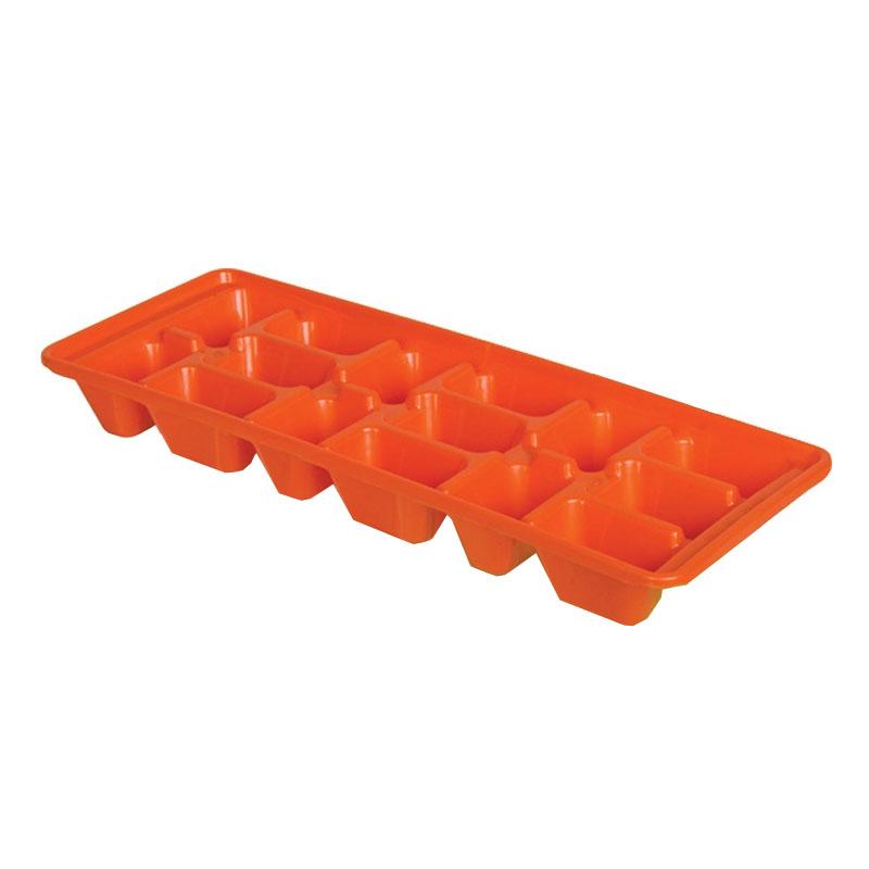 Forma de Gelo Plástico Sortido Plasútil - 156