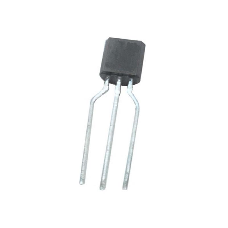 Transistor STX 112 Chip Sce Original - STX112