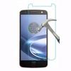 Película de Vidro para Motorola Moto Z - Gbmax - 44247/482601