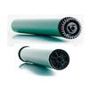 Cilindro Toner HP Ecologic - 1215/2025/CB540/CC530