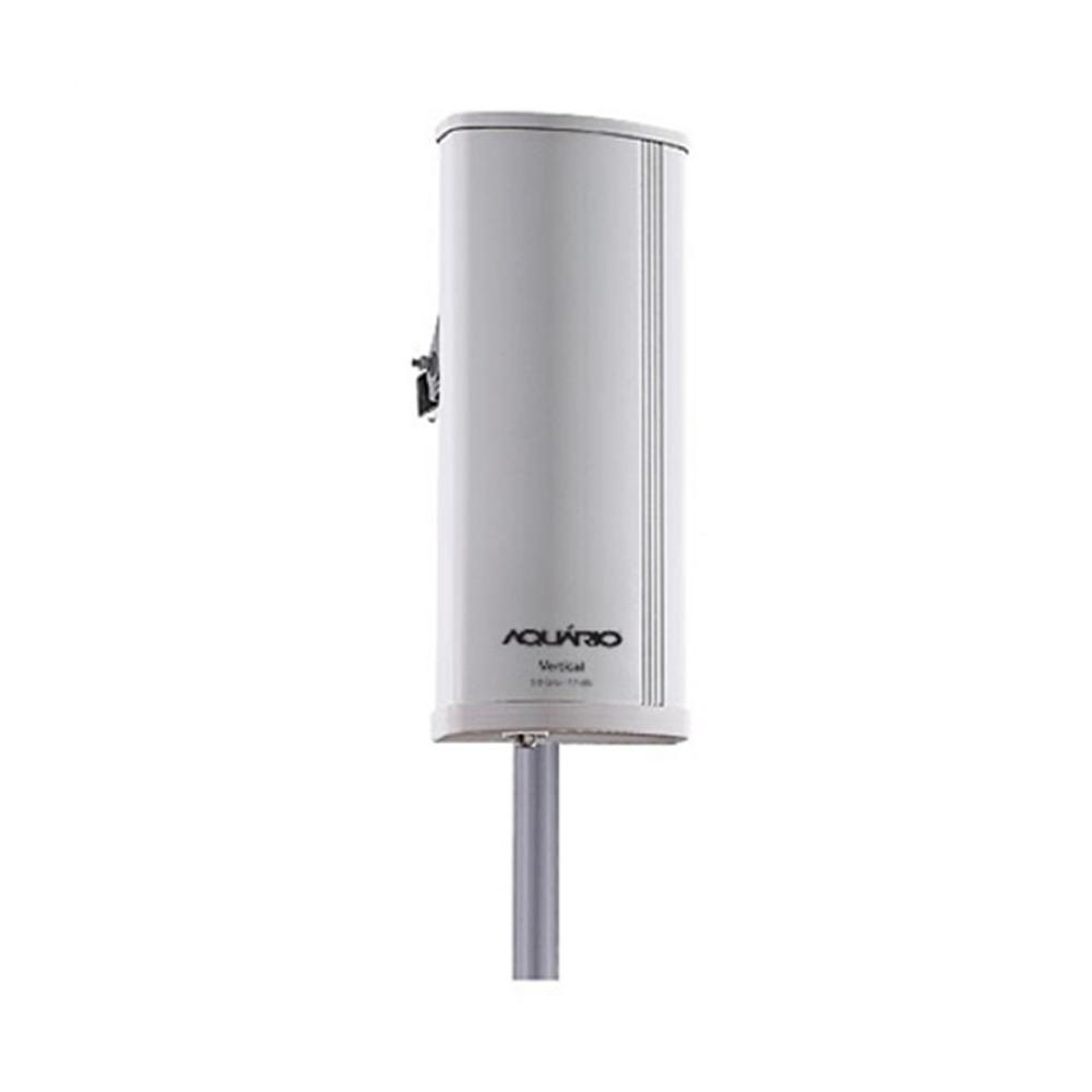 Antena Painel Setorial 90 Graus 17 DBI 5,8 GHz