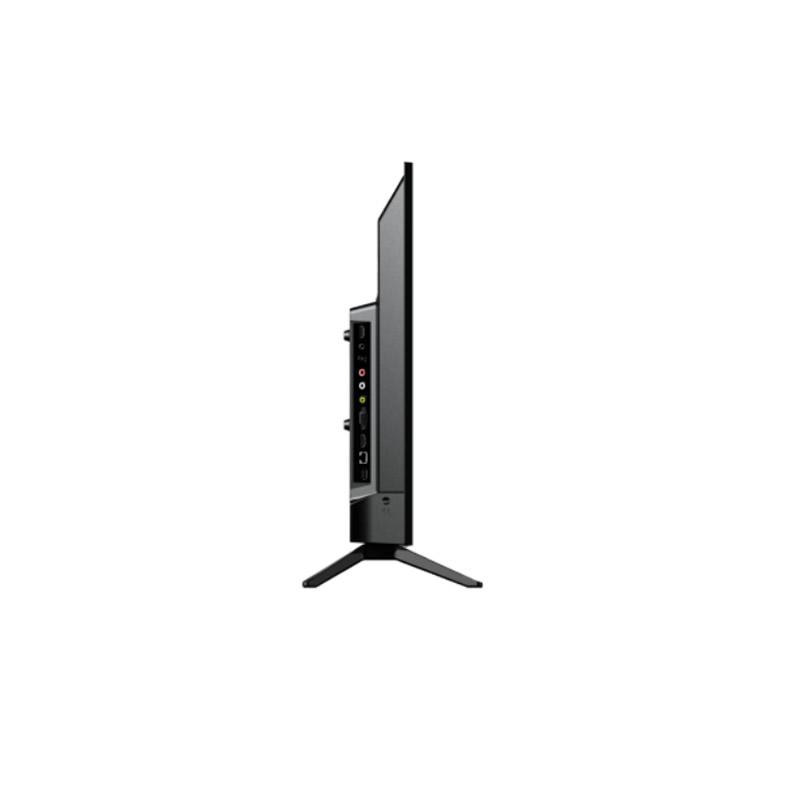 Televisor AOC Tela 32 LED HD 2 HDMI 1 USB-  LE32MI475