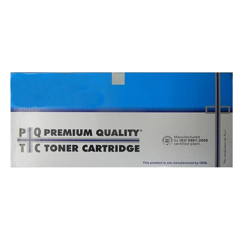 Toner Xerox Preto Masterprint - 3200 MFP/ML1610