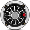 Driver Fenólico 200w Rms 8 Ohms JBL - D250 TRIO DRIVE