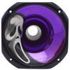 Corneta Plástico LC 14-50 Pânico Lateral Violeta Metalizado Fiamon  - 2030