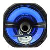 Corneta Plástico LC 14-50 Coelho Azul Metalizada Fiamon - 88