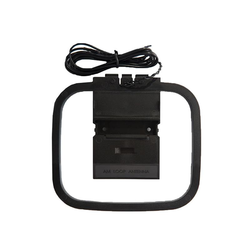 Antena Loop para Rádio AM/FM Chip Sce Vendido Unitário  - 008-2290
