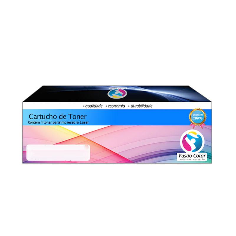 Fotocondutor Lexmark E260/360/460/260X Fusão Color - 2185