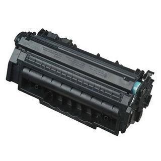 Toner HP 53/49 Preto Edeltec - Q-7553A/5949