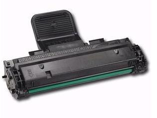 Toner Samsung Preto Edeltec - ML-1610/2010