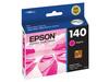 Cartucho de Tinta Epson Magenta Original - T1-40320