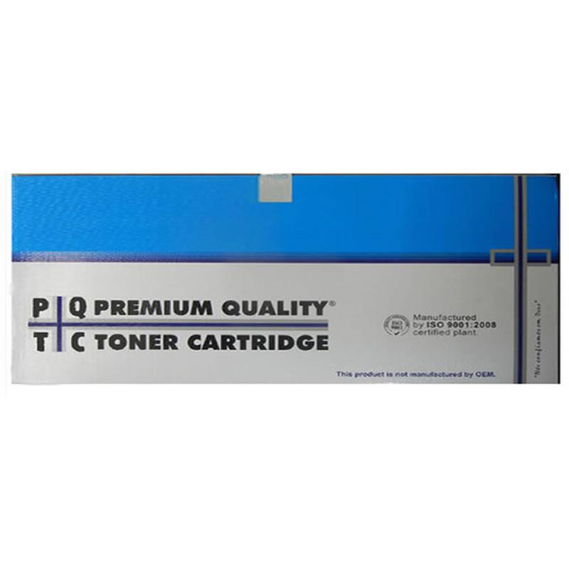 Toner HP Preto HT Company - H-700