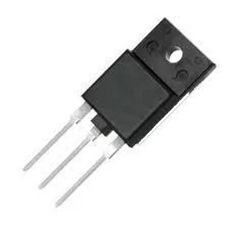 Transistor 2SJ 6806D Chip Sce - 2SJ6806