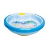 Prato Fundo Térmico para Bebê com Colher Plasútil Peppa - 6213 - 6213