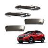 Aplique Cromado para Maçaneta 4P Honda HRV 2015 - 08071