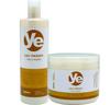 Kit Ye Liss Therapy Salon ( 2  Produtos )