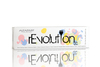 Alfaparf rEvolution Clear