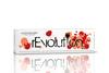 Alfaparf rEvolution Deep Red