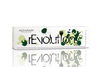 Alfaparf rEvolution Pure Green