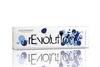 AlfaParf rEvolution True Blue