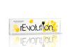 AlfaParf rEvolution Yellow