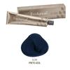 1.11 - Preto Azul - Coloração Alfaparf Evolution