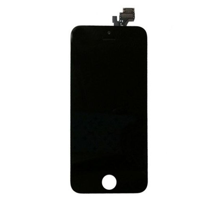 Display LCD Touch para iPhone 5G Gbmax