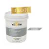 Yellow Bleach - Pó descolorante 9 tons Atacado