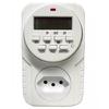 Programador de Tempo DNI Timer Digital Bivolt - 6610