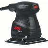 Lixadeira de Palma Skil 1/4 200 Watts 127 Volts - 7232 - F0127232AB - 127 VOLTS