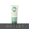 Leave-in Ye Curly Therapy Ativador de Cachos 250g