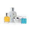 Kit Hidratação Alfaparf - Semi di Lino Diamond + Sublime