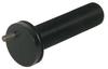 Parafuso de Calibração para Freio a Disco Pneumático Volvo VM17 / VM23 - FJ95405-0 - FJ95405-0