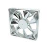 Cooler Evercool 80x80x25 12V - AL8025M12CA