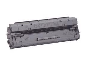 Toner HP 125/128/131 Preto Edeltec - CB-540/CE-320/CF-210