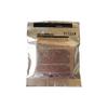 Cartucho de Tinta Epson T0734N Amarelo HT Company - 203010060