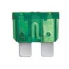 Fusível Faca Tblack 30A Pequeno Verde - 4.074.94 - Pequeno