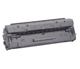 Toner HP 125 Preto Ecologic - CB-540A