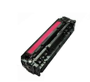 Toner HP Magenta Edeltec - CC-533A