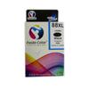 Cartucho de Tinta HP 88XL Preto Fusão Color C9396A - 74