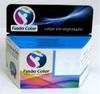 Cartucho de Tinta HP 122XL Colorido Fusão Color CH564HB - 20