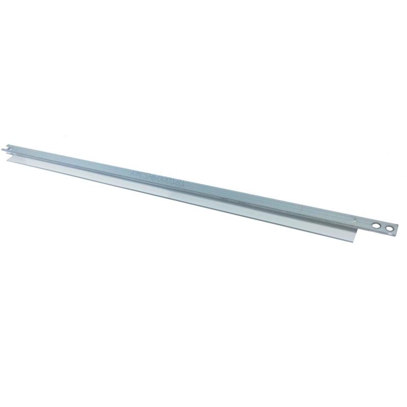 Lâmina Toner HP Doctor Blade 1010/2612 HT Company - 214010011