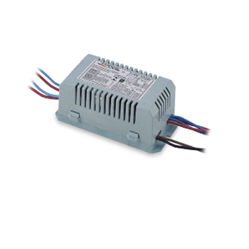 Reator Force Line T10/T12 para Lâmpada Fluorescente 2x40-40W - 405