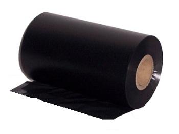 Ribbon para Impressora Térmica 110x450mm Clair