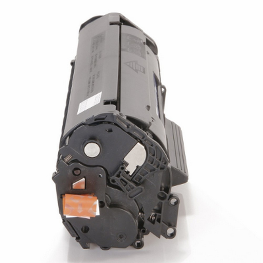 Toner HP 12 Universal Preto Premium - Q-2612A