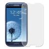 Película de Vidro para Samsung Galaxy S3 I9300 - Gbmax - 349401