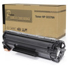 Toner HP 78 Preto Premium - CE-278A