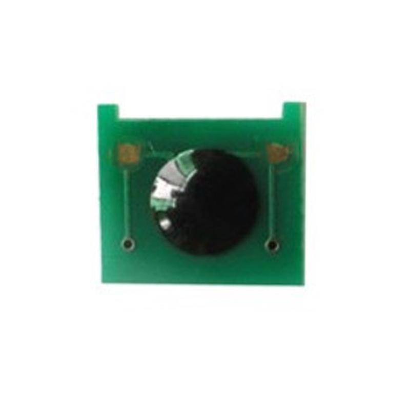 Chip Set para Toner HP 543/323/213/533/413/313 Magenta HT Company - 118010162